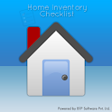 Home Inventory Checklist Lite logo