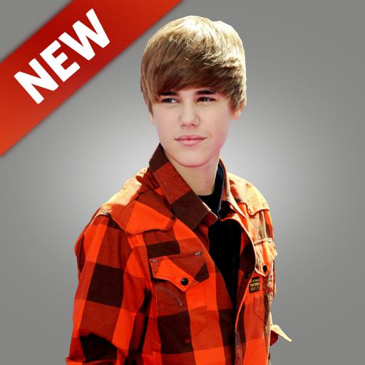 Justin Bieber PersonalityMatch