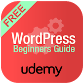 Beginners WordPress Guide