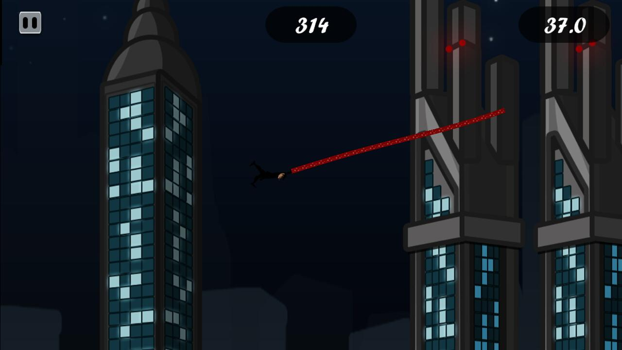 spider man fly android apps on google play