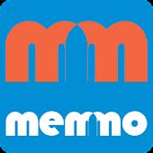 Memmo