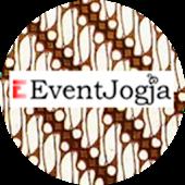 Event Jogja