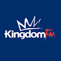 Kingdom FM icon