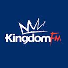 Kingdom FM icon