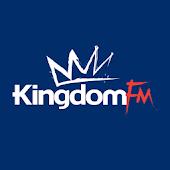 APK App Kingdom FM for BB, BlackBerry