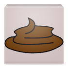 SouthPark Kurics Converter Pro icon