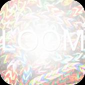 Rainbow Loom Charms Tutorial