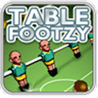 Table Footzy icon