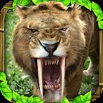 Sabertooth Tiger Simulator 1.2 (Paid)