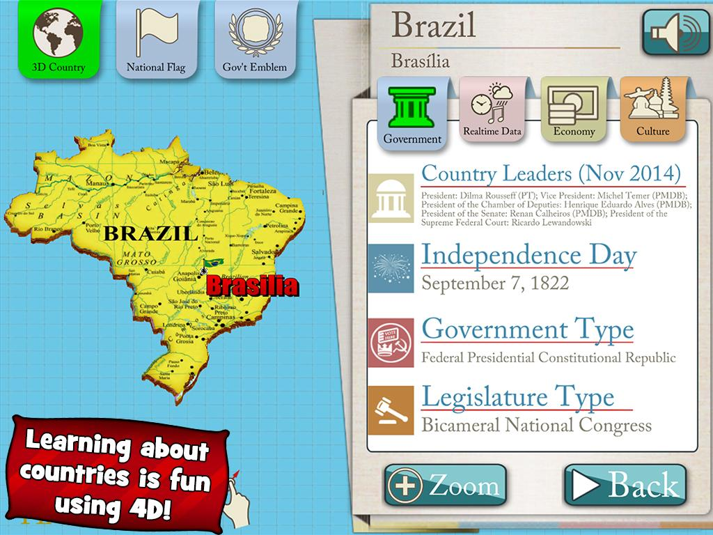 Blue Ocean World  USA Chart Android Apps On Google Play - Map usa with oceans