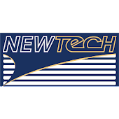 NewTech AC Calculator