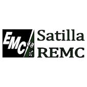 Satilla EMC
