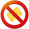 sms Blocker- AWARD WINNER logo