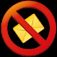 Call SMS Blocker- AWARD WINNER 8.0.16