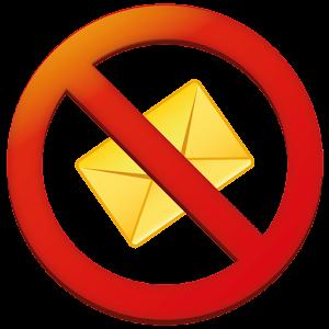 SMS Blocker AWARD WINNER  7.0.2
