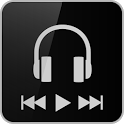 Floating Music Widget icon