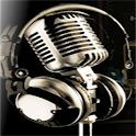 RadioNorteySur2 icon