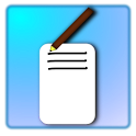 biboroku(csv format) icon
