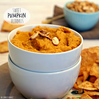 Pumpkin Pie Pumpkin Seeds