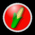 Cornhole Score! logo