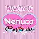 Diseña tu Cupcake con Nenuco icon