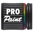 PRO Paint Camera Deutsch
