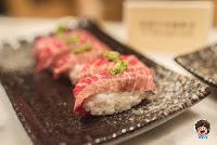 Irodori 彩日本料理 (君悅酒店)