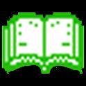 중고책 검색-고고북 logo