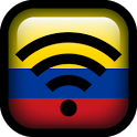 Colombia Radio icon