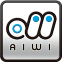 AIWI free logo