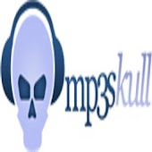 Mp3 sKull DoWnLoaD
