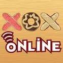 XOX Online icon