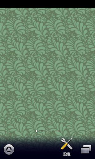 floral flower wallpaper ver90