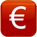 Currency Converter APK Descargar