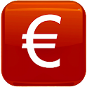 Currency Converter logo