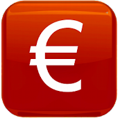 App Currency Converter APK for Kindle