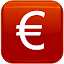 Currency Converter for Lollipop - Android 5.0