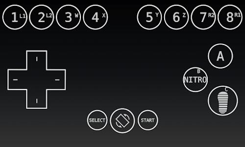 Max Remote Full v1.2.3