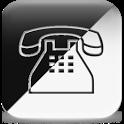 Call Blocker Silver Licence icon