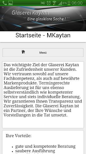 MKaytan