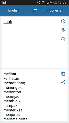 google translate sunda ke indonesia