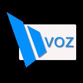 voz forum