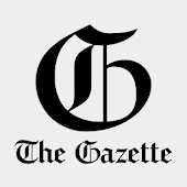 Colorado Springs Gazette News