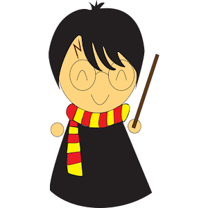 Trivial Potter quiz (español) for PC and MAC
