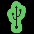 Auto Mount Widget icon