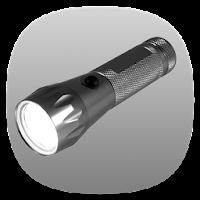 My Torch LED Flashlight 2.5.2