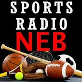 Nebraska Football Radio