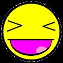 Dk Jokes Premium icon