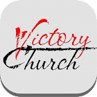 Victory Church Scurry icon