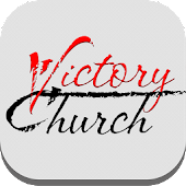Victory Church Scurry